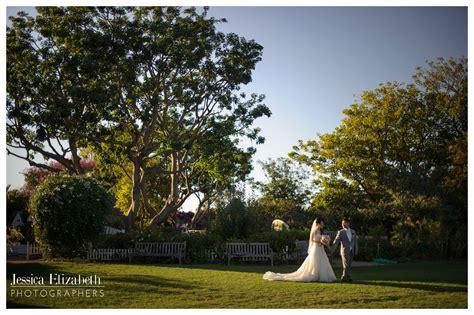 23 south coast botanic garden palos verdes wedding