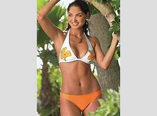 Blanca Soto Maxim Blanca Soto Fashion Models