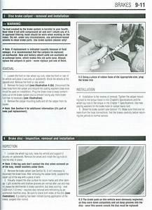 Best Repair Manual Showdown  Chilton Vs  Haynes