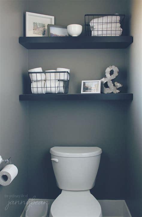 bathrooms designs ideas best 25 downstairs bathroom ideas on cloakroom