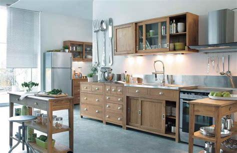 meuble cuisine teck meuble bas cuisine teck massif cuisine idées de décoration de maison pklq0e0nra