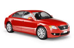 generic saloon car diagram royalty free stock image 1159987