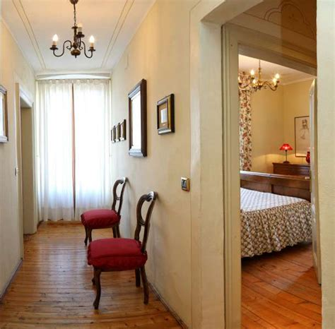 Claudio Appartamenti Bardolino by Appartamento Claudio Appartamenti Bardolino Lago Di Garda