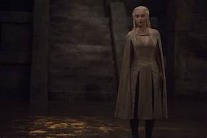 Game of Thrones Season 5 Episode 1 | Daenerys cosplay ...