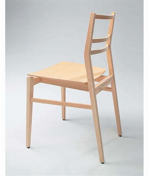 Chair Jp by Japanese Style Wood Chair Buy Antique Wood Chair