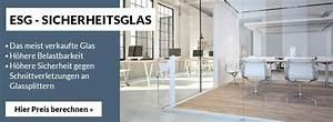 Achteck Berechnen : glasscheiben glas online glasshop ~ Themetempest.com Abrechnung