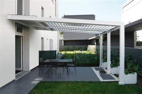 pergola aluminum 20 aluminum pergola design ideas