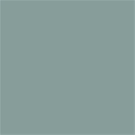 behr blue agave house bright front doors