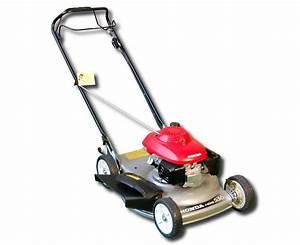 Rasenmäher Mit Honda Motor : honda benzin mulchm her hrs 536c sk mit seitenauswurf ~ Jslefanu.com Haus und Dekorationen