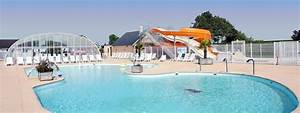 Piscine Liévin : camping somme camping avec piscine couverte chauff e en baie de somme camping le royon ~ Gottalentnigeria.com Avis de Voitures
