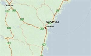 svensk dating app sundsvall