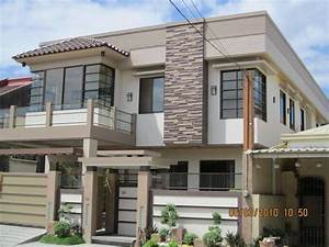 home design exterior design modern house design With architecture modern contemporary home design