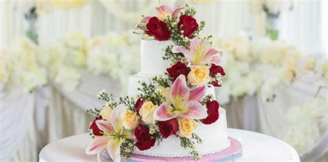 piece montee ou wedding cake ce quen disent les pros