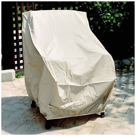 view green 174 outdoor patio chair cover deals at big
