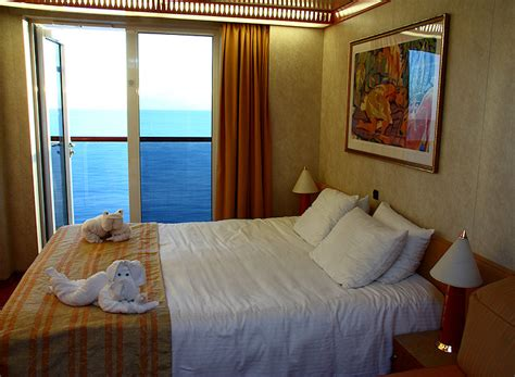 funny pictures gallery carnival cruise rooms carnival