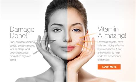 environ skin care products dermaconcepts