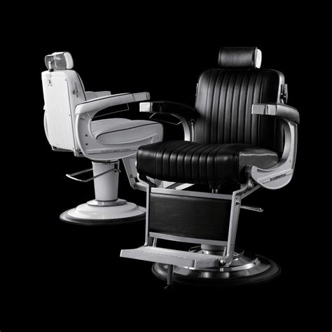 belmont barber chairs chairs model