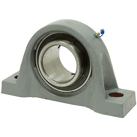 pillow block bearing 2 15 16 bore pillow block bearing pillow block bearings