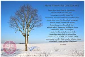 Lustige Neujahrswünsche 2017 : neujahrsw nsche ~ Frokenaadalensverden.com Haus und Dekorationen