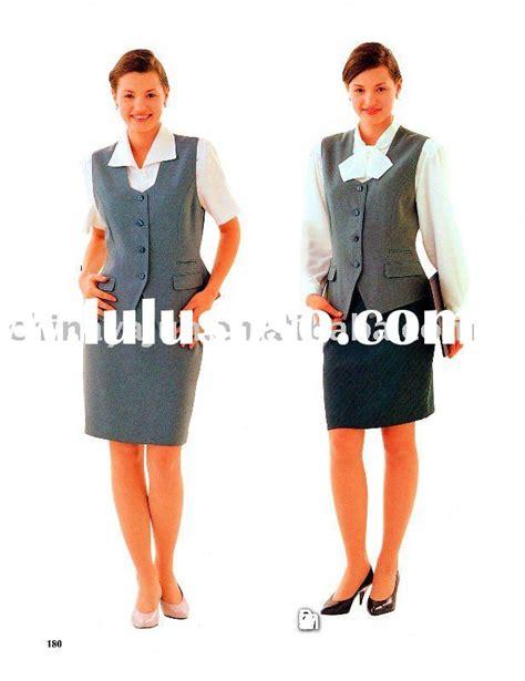 quality inn front desk uniforms uniforms for hotel front desk uniforms for hotel front