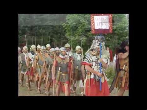 siege d alesia le siège d 39 alésia raconté par jules césar dans la guerre