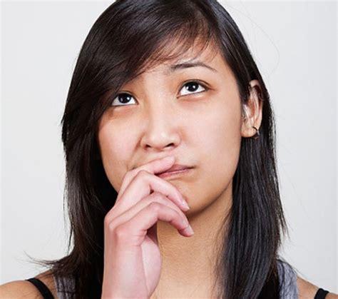 Ngực Lép Phải Làm Sao? Tư Vấn 4 Cách Cứu Ngực Lép Top 1