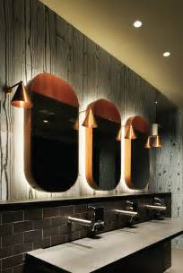 restaurant bathroom design jimbo rex by mim design indesignlive daily connection to architecture and