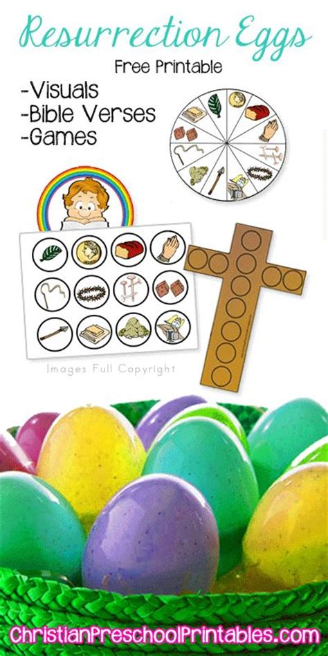 180 best children s ministry lent amp easter activities 259 | cd5e50830ab9ff3880989aa3dbb0f20e preschool printables lent crafts for preschool