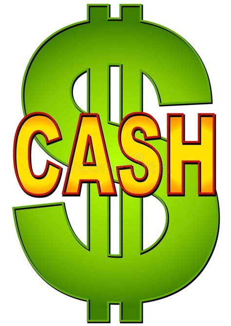 Word Cash With Dollar Sign Stock Vector Illustration Of. Battery Room Signs. Shiva Signs Of Stroke. Bracket Signs. Ulce Signs. Lowdown Signs. Basal Ganglion Stroke Signs. Road Uk Signs Of Stroke. Paraneoplastic Syndromes Signs