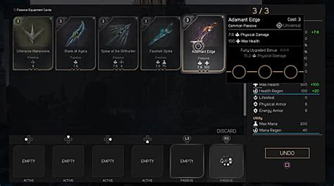 Paragon Articles RSS Feed   GameSkinny.com