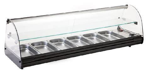 devis en ligne cuisine vitrine bain modèle c26