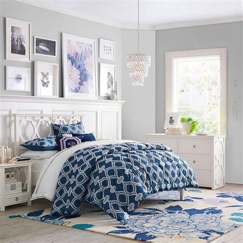 Elsie Bed Set Pbteen