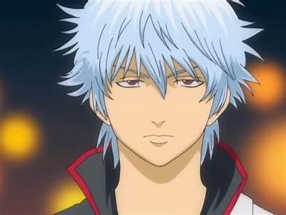 Anime Gifs Gintama Retro Manga Moment Kaynak