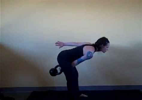 swing arm mastering kettlebell technique hillis typepad