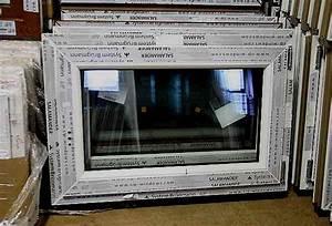 Dřevěné okno 90x60
