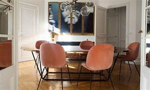 best 25 peach colored rooms ideas on pinterest peach With kitchen colors with white cabinets with my snapchat stickers disappeared