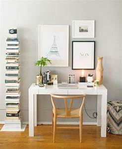 Parsons mini desk west elm images