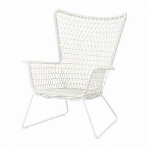 Rattan Gartenmöbel Ikea : gartenm bel die lust auf sommer machen woman at ~ Buech-reservation.com Haus und Dekorationen