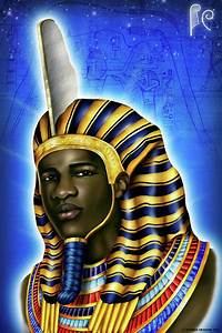 Black Goddess Ancient Egypt Pictures And Quotes  Quotesgram