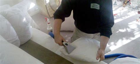 upholstery cleaning service professional upholstery cleaner jersey steamer cleaning