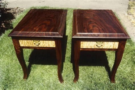 furniture gallery oakleafwoodworking