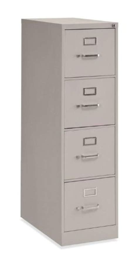 Hon 4 Drawer Legal File Cabinet Cabinet Furniture