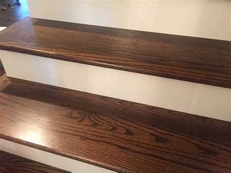 laminate treads installing laminate stair treads that protect your steps invisibleinkradio home decor