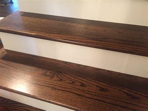 stair tread runners lowes hardwood door treads retro sc 1 st juniorderby me