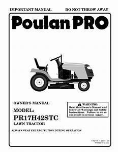 Pd22ph48sta Manuals