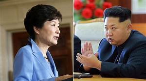 Fury in Seoul after Pyongyang calls S. Korea leader 'crazy ...