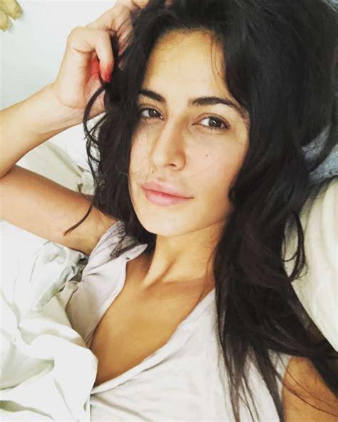katrina kaif crosses  million followers  instagram