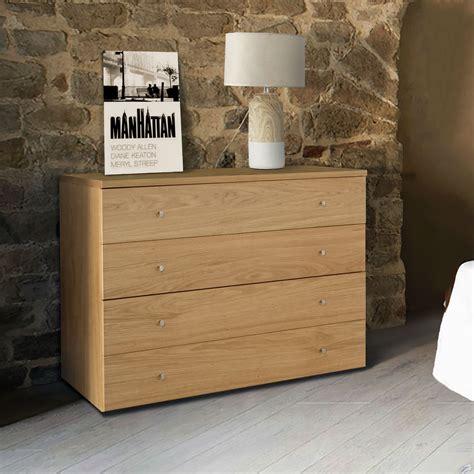 commode chambre commode pour chambre maison design wiblia com