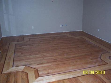 hardwood floors jefferson city mo prenger floor covering llc in jefferson city mo service noodle