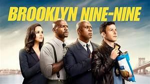 Brooklyn Nine Nine Season 5 Promo HD YouTube